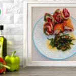 avocado wrap online raw vegan culinary course