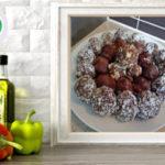 brazilian raw vegan brigadeiro online raw vegan culinary course