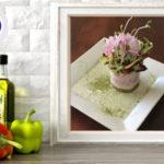 fairy cupcake online raw vegan culinary course