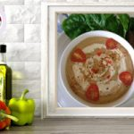 tomatoes and sauerkraut soup online raw vegan culinary course