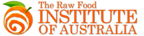 Raw recipes archives the raw food institute of australia find out more about the health benefits of raw whole plant based food and diet vegan recipes culinary courses nutrition coaching weight management forumfinder Choice Image